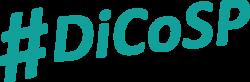 Logo_DiCoSP_Pfade-250x82