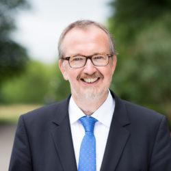 Christoph Steinebach
