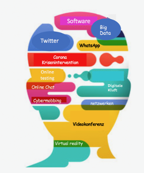 digital-brain-1