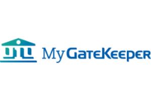 mygatekeeper